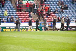 Players_Association_Heritage_Pitchside_Parade_2014-050.jpg