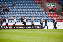 Players_Association_Heritage_Pitchside_Parade_2014-051.jpg