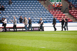Players_Association_Heritage_Pitchside_Parade_2014-052.jpg