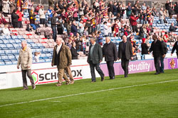 Players_Association_Heritage_Pitchside_Parade_2014-065.jpg