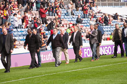 Players_Association_Heritage_Pitchside_Parade_2014-066.jpg