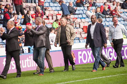 Players_Association_Heritage_Pitchside_Parade_2014-067.jpg