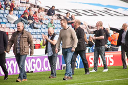 Players_Association_Heritage_Pitchside_Parade_2014-070.jpg