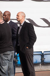 Players_Association_Heritage_Pitchside_Parade_2014-077.jpg