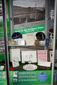Heritage_Project_Exhibition-003