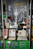 Heritage_Project_Exhibition-011