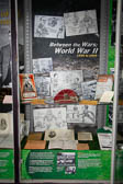 Heritage_Project_Exhibition-014