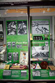 Heritage_Project_Exhibition-017