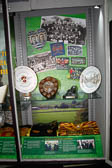 Heritage_Project_Exhibition-027
