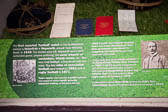 Heritage_Project_Exhibition-042