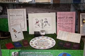 Heritage_Project_Exhibition-044