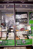 Heritage_Project_Exhibition-046