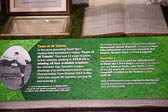 Heritage_Project_Exhibition-047