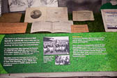 Heritage_Project_Exhibition-048
