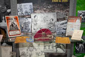 Heritage_Project_Exhibition-050