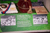 Heritage_Project_Exhibition-052