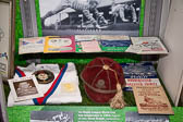 Heritage_Project_Exhibition-053