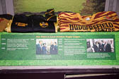 Heritage_Project_Exhibition-057