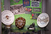 Heritage_Project_Exhibition-058