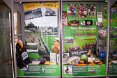 Heritage_Project_Exhibition-061