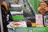 Heritage_Project_Exhibition-065