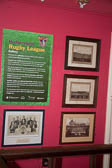 Heritage_Project_Exhibition-067