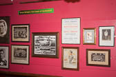 Heritage_Project_Exhibition-069