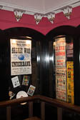 Heritage_Project_Exhibition-072