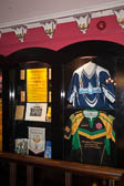 Heritage_Project_Exhibition-073