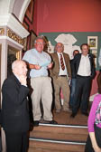 Heritage_Project_Exhibition_Opening-020