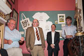 Heritage_Project_Exhibition_Opening-033