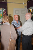 Heritage_Project_Exhibition_Opening-045