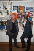 Heritage_Project_Exhibition_Opening-049