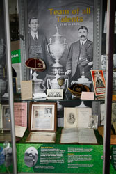 Heritage_Project_Exhibition-011.jpg