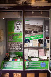 Heritage_Project_Exhibition-039.jpg