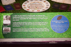 Heritage_Project_Exhibition-043.jpg