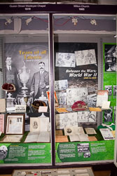 Heritage_Project_Exhibition-046.jpg