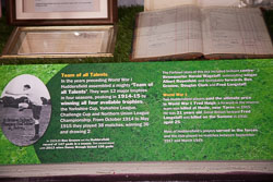 Heritage_Project_Exhibition-047.jpg