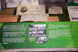 Heritage_Project_Exhibition-048.jpg
