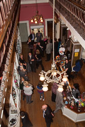 Heritage_Project_Exhibition_Opening-014.jpg