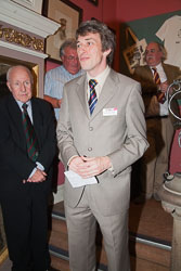 Heritage_Project_Exhibition_Opening-029.jpg
