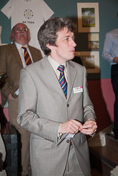 Heritage_Project_Exhibition_Opening-030.jpg