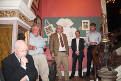 Heritage_Project_Exhibition_Opening-034.jpg