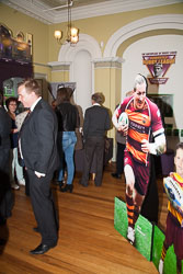 Heritage_Project_Exhibition_Opening-037.jpg