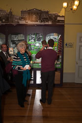 Heritage_Project_Exhibition_Opening-040.jpg