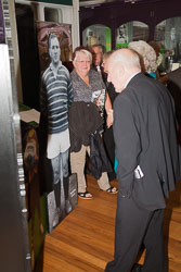Heritage_Project_Exhibition_Opening-041.jpg