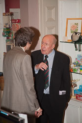 Heritage_Project_Exhibition_Opening-044.jpg