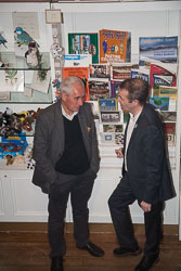 Heritage_Project_Exhibition_Opening-049.jpg