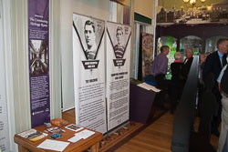 Heritage_Project_Exhibition_Opening-054.jpg