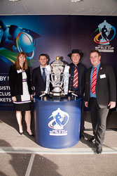 World_Cup_Launch_2012